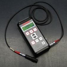 Hocking AutoSIGMA 3000