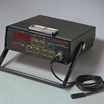 Centurion NDT FM-140XL Digital Conductivity Meter