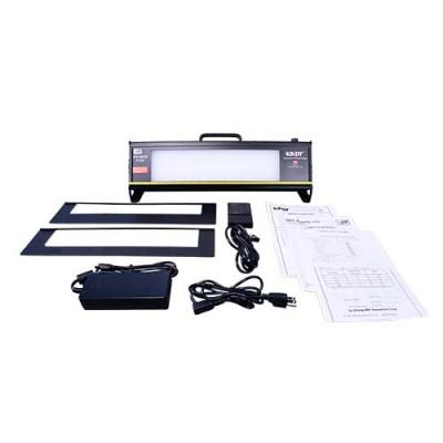 FV-2010-T Plus Kit