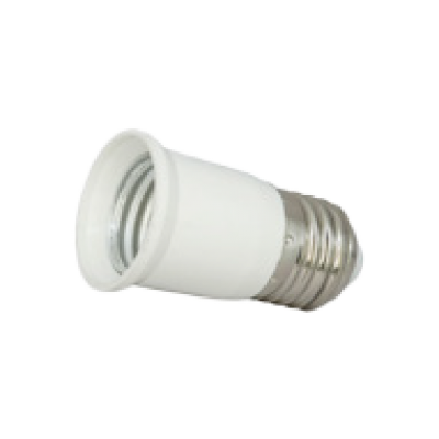 Replacement for Spectroline B-160 Light Bulb by Technical Precision
