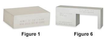 Figure 1 and Figure 6