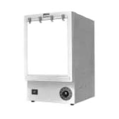 s-s-189-photoflood-high-intensity-industrial-film-viewer