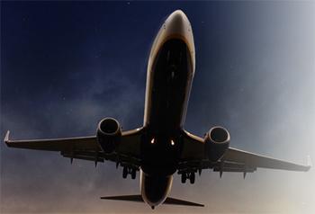 pacific-imaging-aerospace