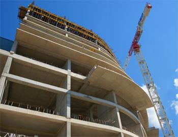 pacific-imaging-concrete-inspection
