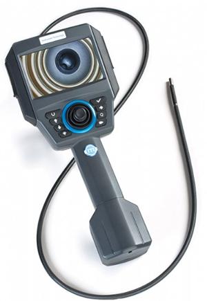 iti-handheld-videoscope