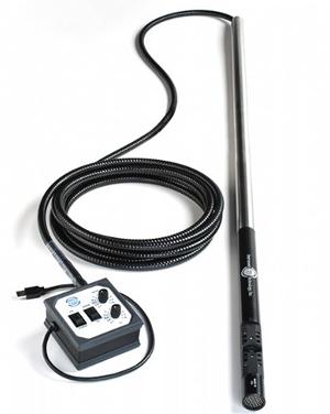 ITI-UV-Video-Inspection-System