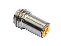 tofd mini transducers