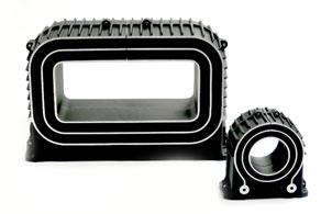 Annis-instruments-demagnetizing-coils