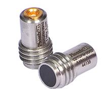 piezo-composite-mini-tofd-probes