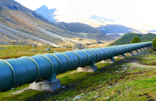 pacific-imaging-pipeline-inspection