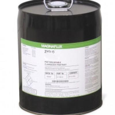 ZYGLO Penetrant Materials