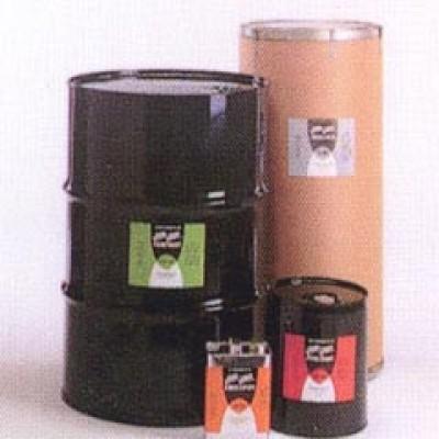 Fluorescent W.W. Biodegradeable