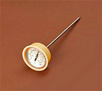 wolf-dial-thermometer