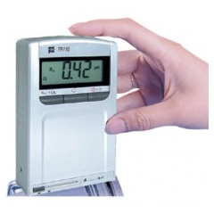 tr-110-surface roughness tester