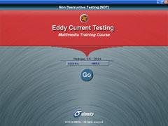 simula-eddy-current-testing