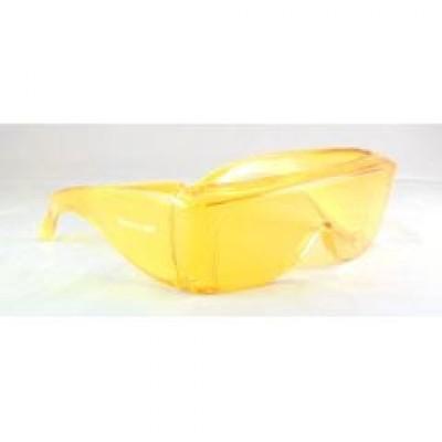 FG1 Glasses