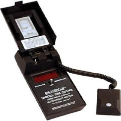 Spectronics DSE-2000