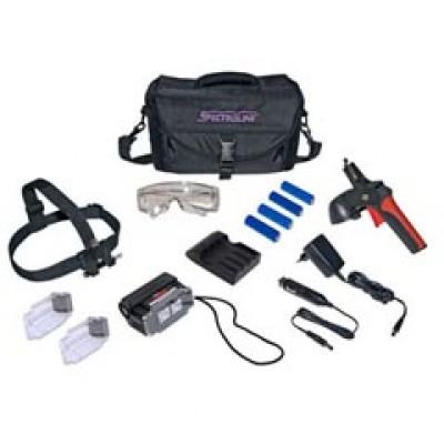 EagleEye Inspection Kit