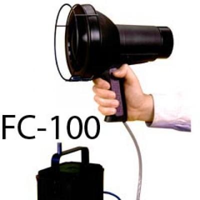 FC-100