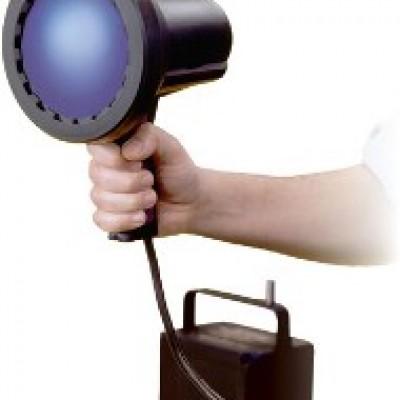 SB-100P High Intensity Lamp
