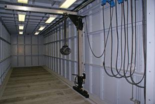 A-Fab-interior-x-ray-room
