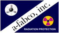 a-fab-x-ray-rooms-logo