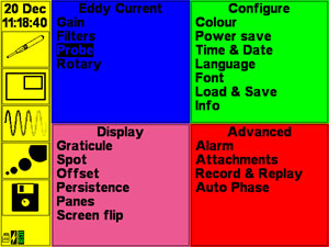 aerocheck-easy-to-use-menus