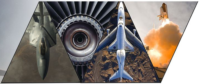 pacific-imaging-aerospace-software-images