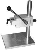high-precision-stand