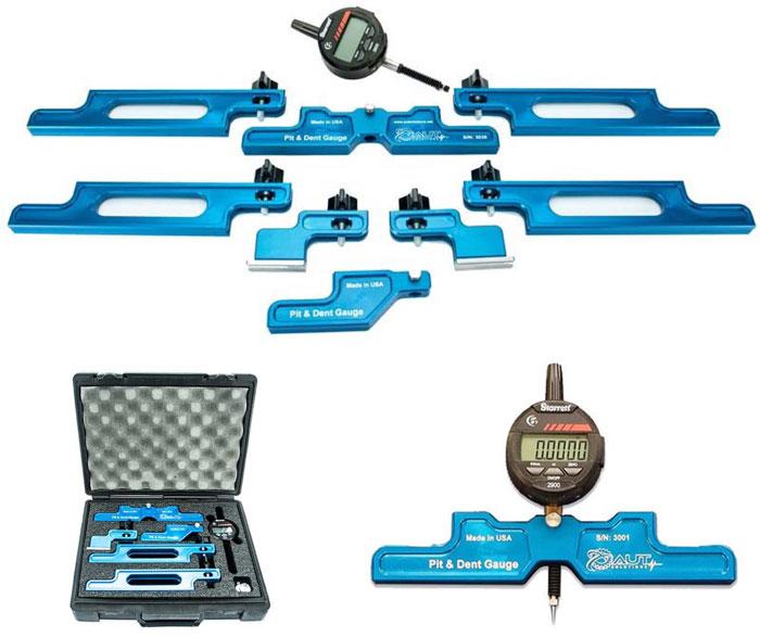 aut-solutions-pit-&-dent-gauge-kits