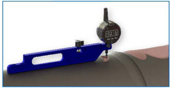 blind-end-gauge-with-extension-arm