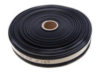 belting-cassette-material