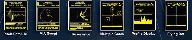 bondascope-3100-probe-modes