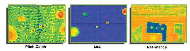 bondhub-c-scan-imaging