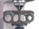 clamping-system