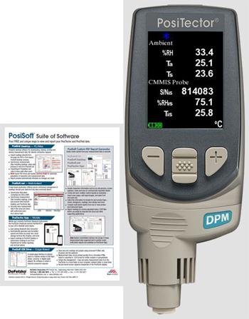 positector-dpm-advanced