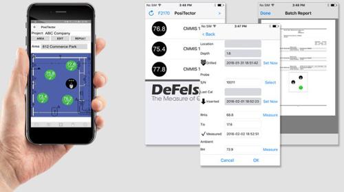 positector-app