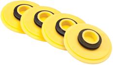replacement-caps