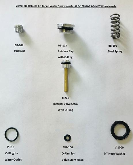 complete-repair-kit