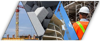 pacific-imaging-concrete-where-to-use