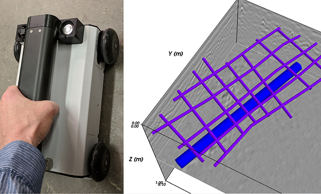 ESS-Concrete-Scanner-in-use