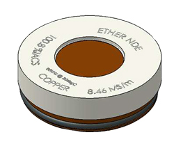 conductivity-standard