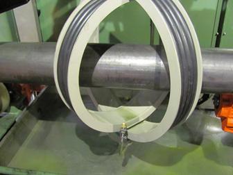 cross-coil