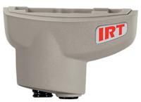 irt-probe-only