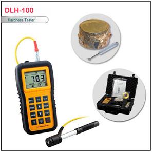 dlh-100-leeb-hardness-tester-kit