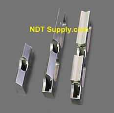 dpg-4/m kit 2 knife egde bases 1 v-groove magnetic base