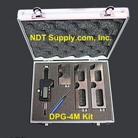 dpg-4/m kit