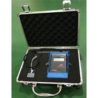 dt-200-with-case