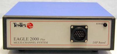 testex-eagle-2000-plus