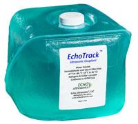 echotrack